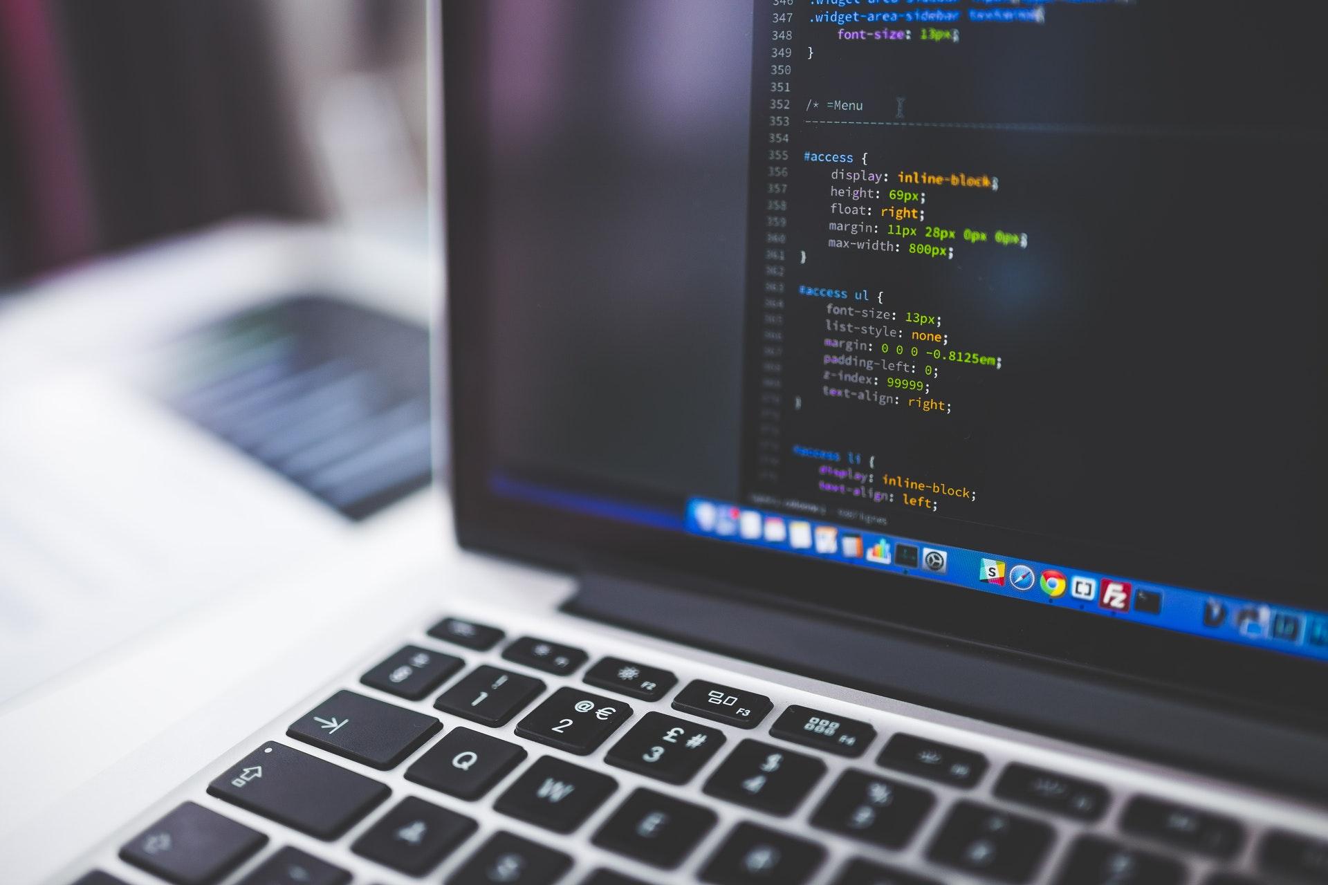 Fippi unveils its redesigned website